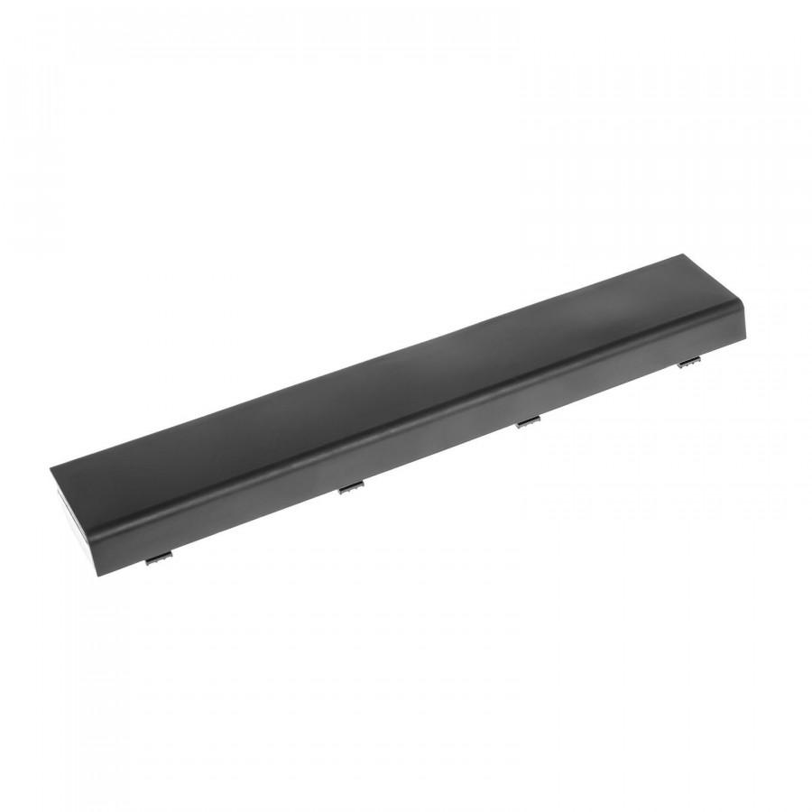 Pin dành cho HP Probook 4430s, 4530,s 4440s, 4540s, Series 4431s, 4435s, 4436s