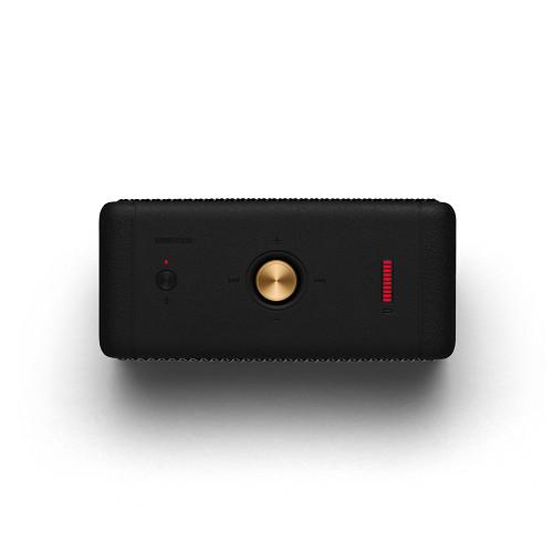 Loa Bluetooth Marshall Emberton Hàng Nhập Khẩu