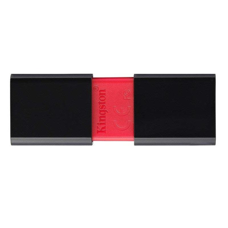 USB KINGSTON 32GB DT106 - Hàng Chính Hãng