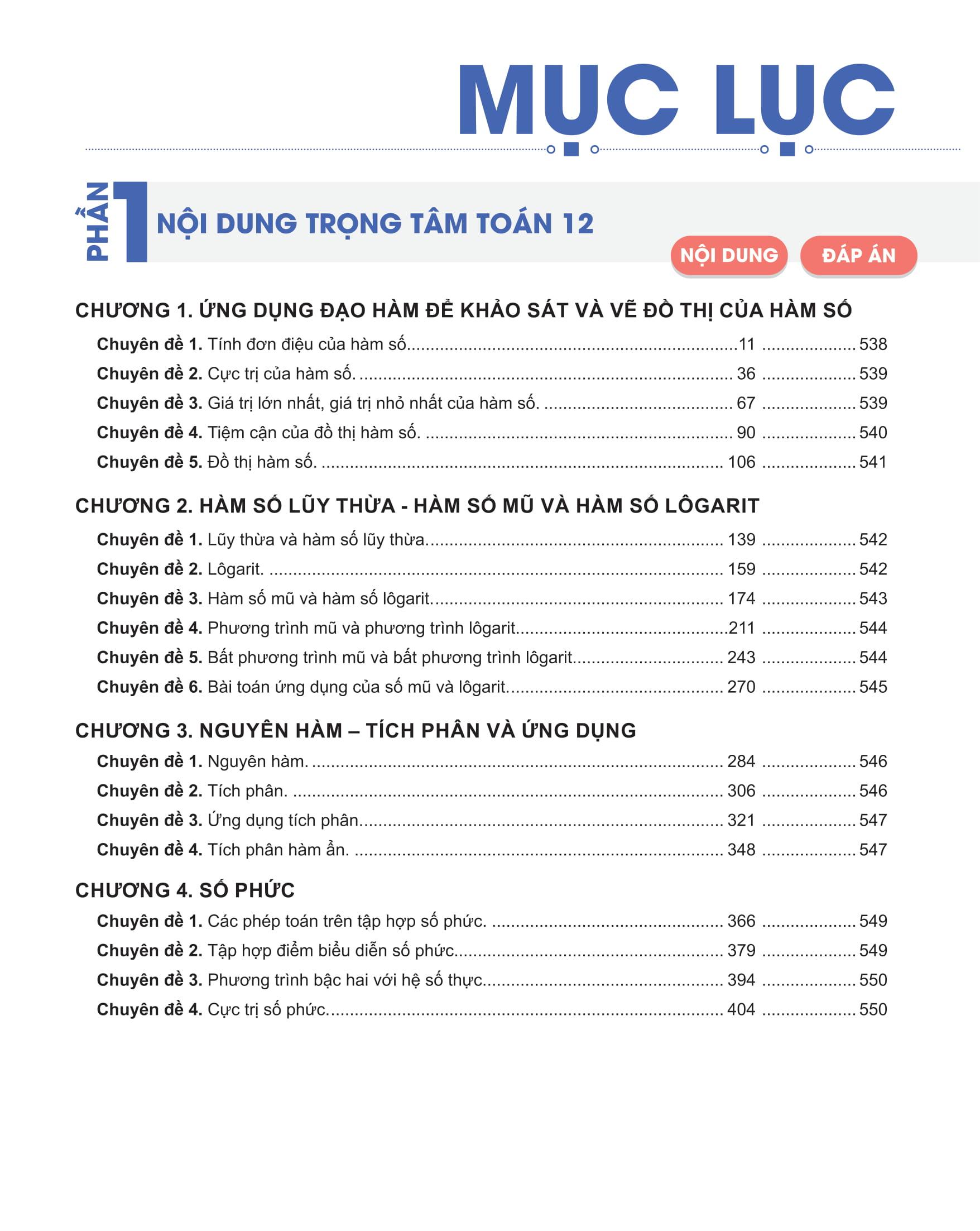 Combo Đột phá 8+ Môn Toán tập 1, Ngữ văn (Phiên bản 2020)