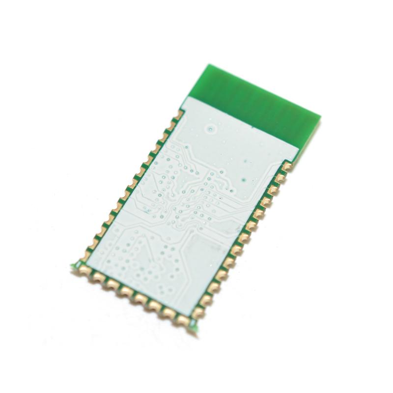 Module Bluetooth HC06 - Không Socket (Slave)
