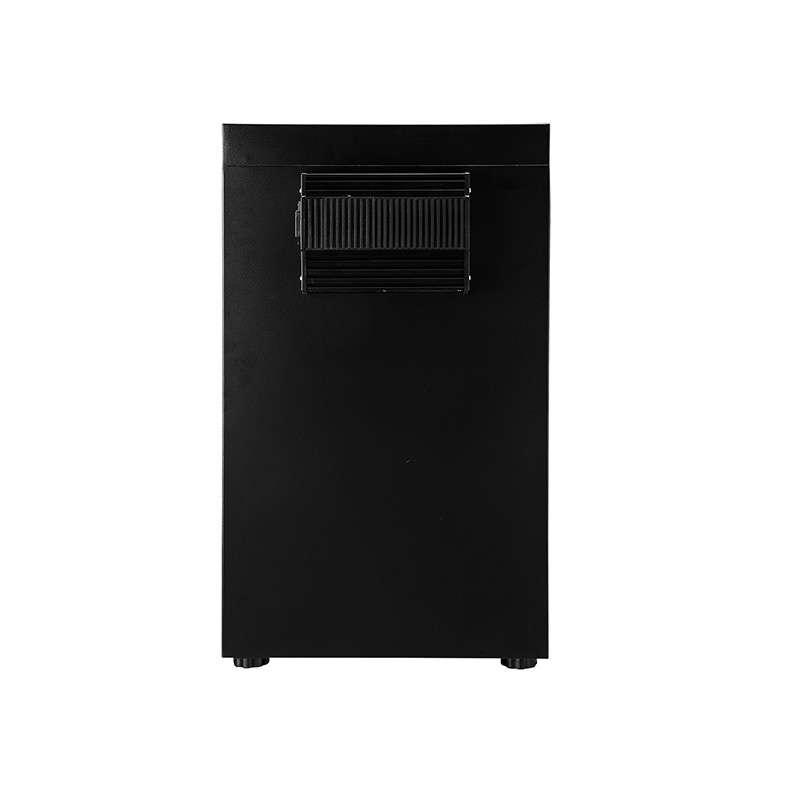 Tủ chống ẩm Dry Cabi DHC-60, 60 Lít, Hàng nhập khẩu