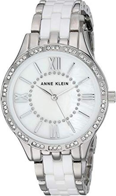 Đồng hồ thời trang nữ ANNE KLEIN 3549WTSV