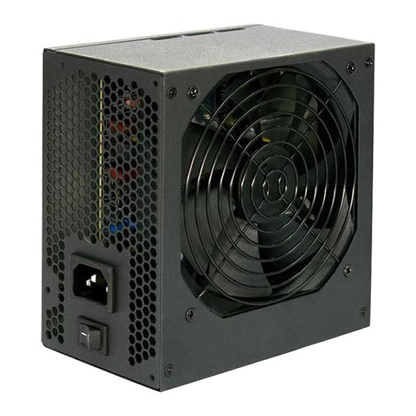 Nguồn FSP Power Supply HYN Series Model HYN500ATX  - Active PFC - Hàng Chính Hãng