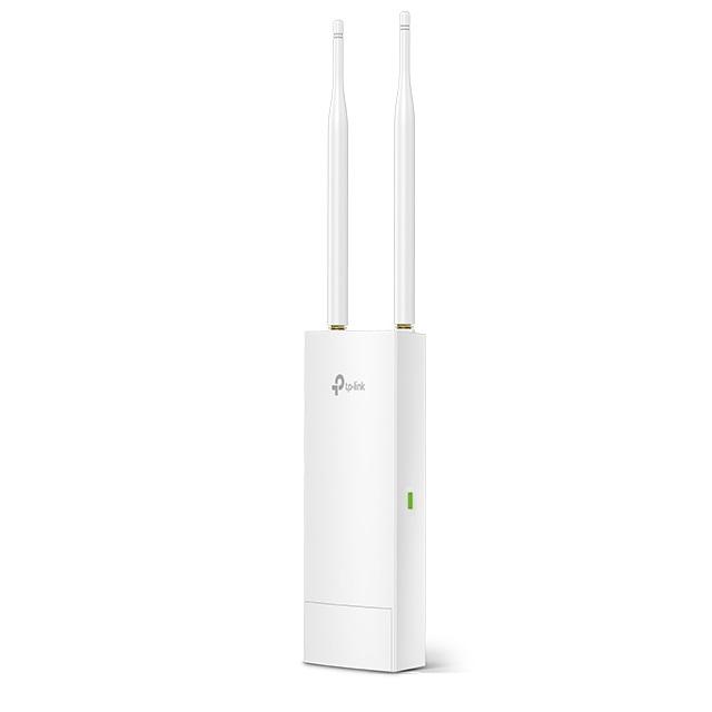 Bộ phát sóng Wifi TP-Link EAP110 - Hàng chính hãng