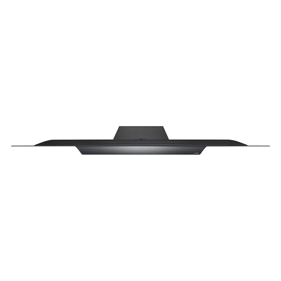 Smart Tivi OLED LG 4K 65 inch 65C8PTA