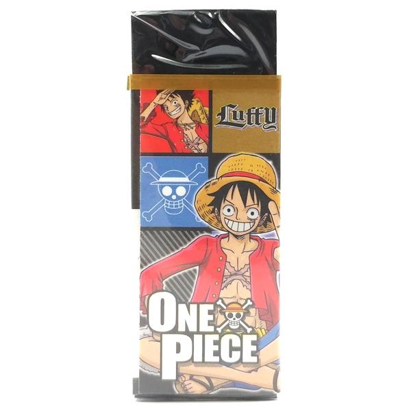 Gôm M&G One Piece AXPN0731 - Mẫu 3