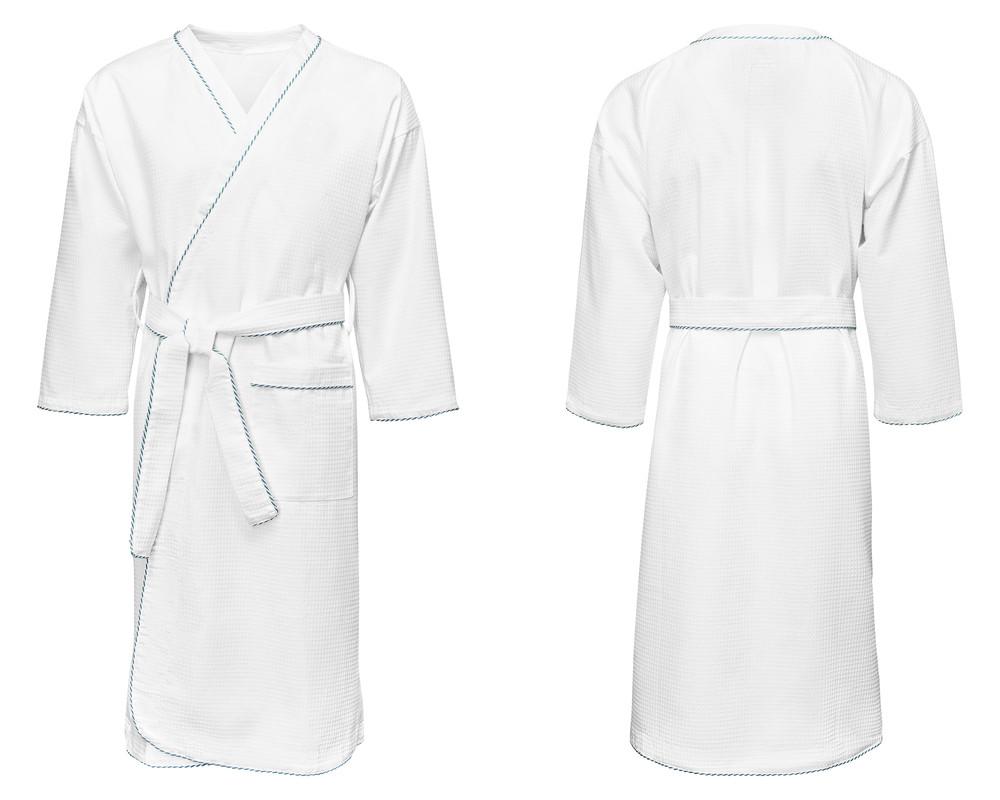 Áo choàng tắm khách sạn DADA