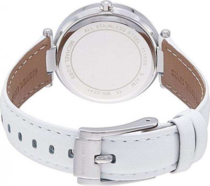 Đồng hồ Nữ Dây Da MICHAEL KORS MK2541