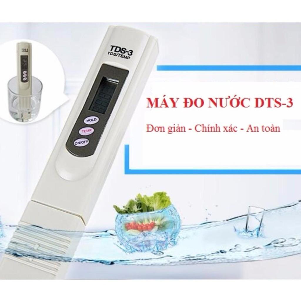 Máy kiểm tra phân tích chất lượng nước,Máy đo kiểm chất lượng nước