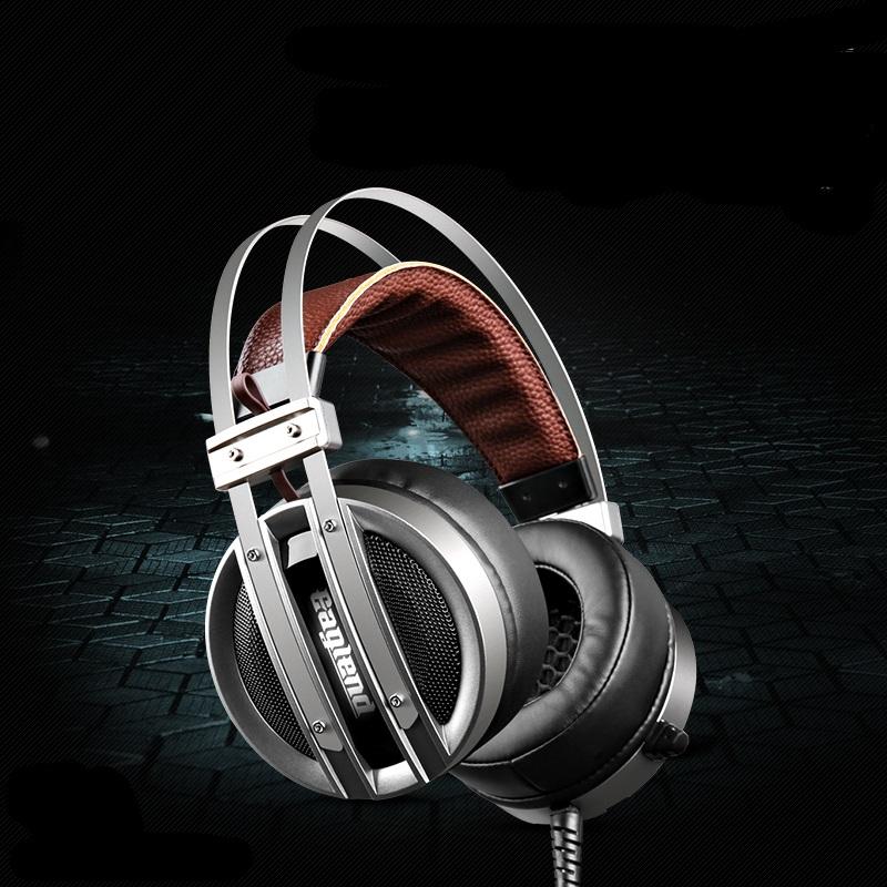 Tai nghe cao cấp Eaglend F2 noise reduction (F2 Enc) (giảm ồn, lọc tạp âm)