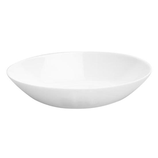 Bộ 3 đĩa thủy tinh Luminarc Carine Soup H33667 21cm