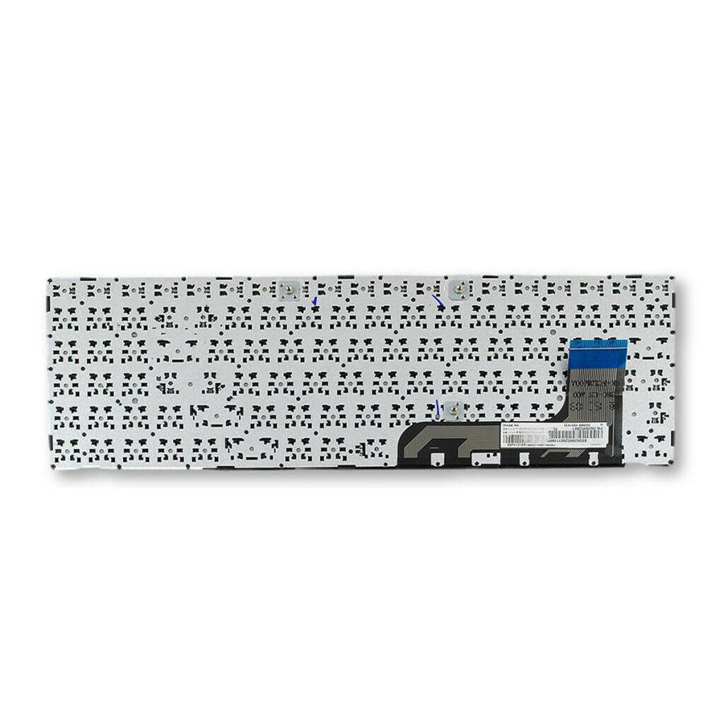 Bàn phím dành cho Laptop Lenovo Ideapad 100-15IBY