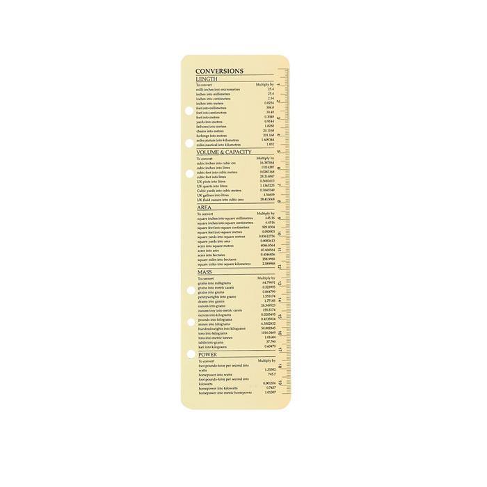 Ruột Sổ Còng Kẻ Hàng 13x21cm Bettino Writing Paper RN-046 Giấy Kem Vàng Ngà 80gsm Size 130x210mm