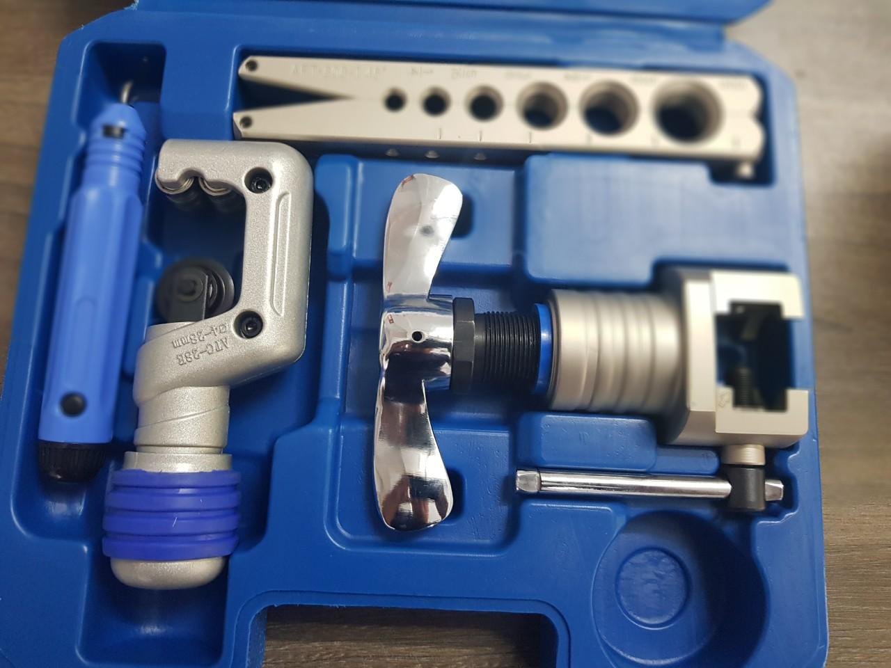 Bộ loe ống đồng Aitcool ATK-1 - Hàng Nhập Khẩu