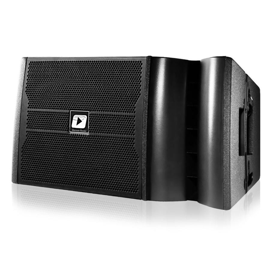 Loa Bonus Audio ARX-312N - Hàng Chính Hãng