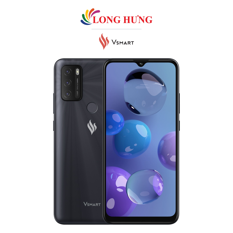 Điện thoại Vsmart Star 5 (3GB/32GB) - Hàng chính hãng - Điện Thoại - Máy  Tính Bảng