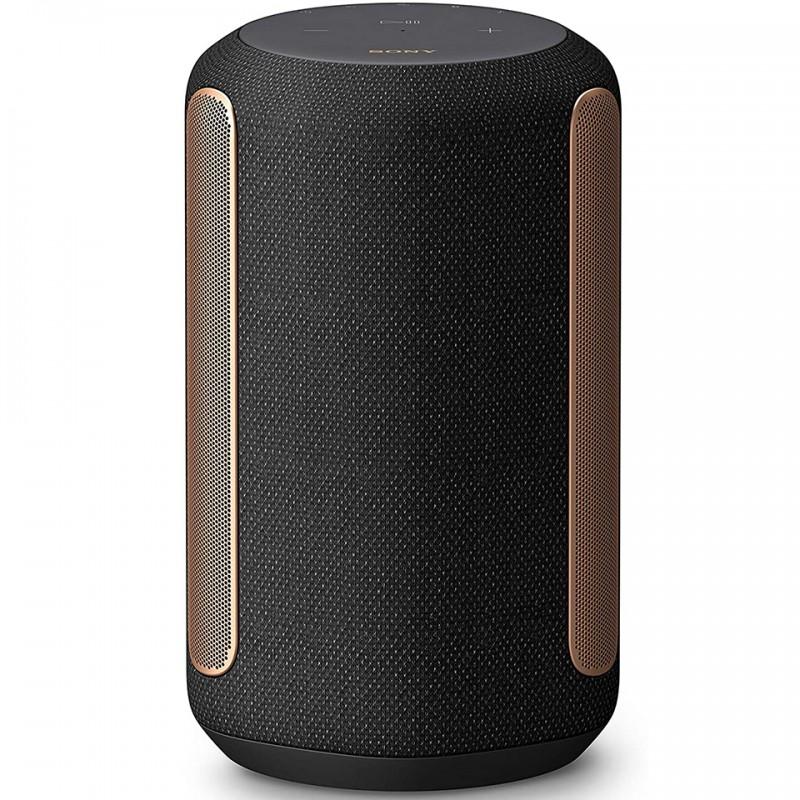 Loa Bluetooth 360 độ Sony SRS-RA3000BMSP1 - Hàng chính hãng