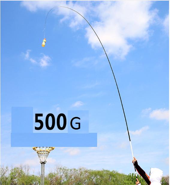 Cần câu cá - Cần câu tay carbon siêu cứng - Tặng kèm nhiều phụ kiện DCH02