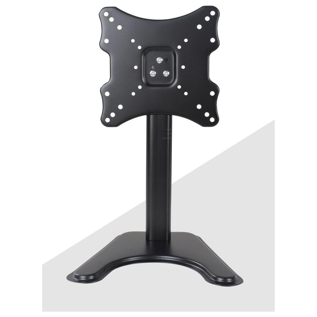 Chân đế tivi đa năng phù hợp với mọi màn hình 14 - 35 inch DZV9 hàng nhập khẩu