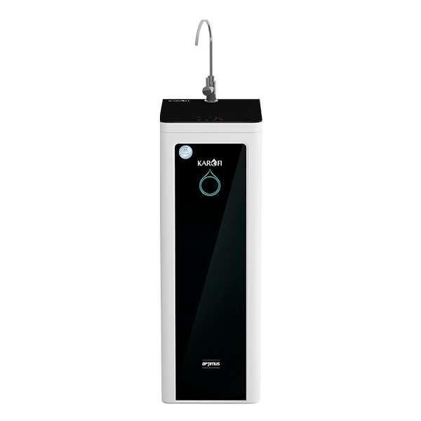 Máy lọc nước Karofi Optimus I228 hàng chính hãng