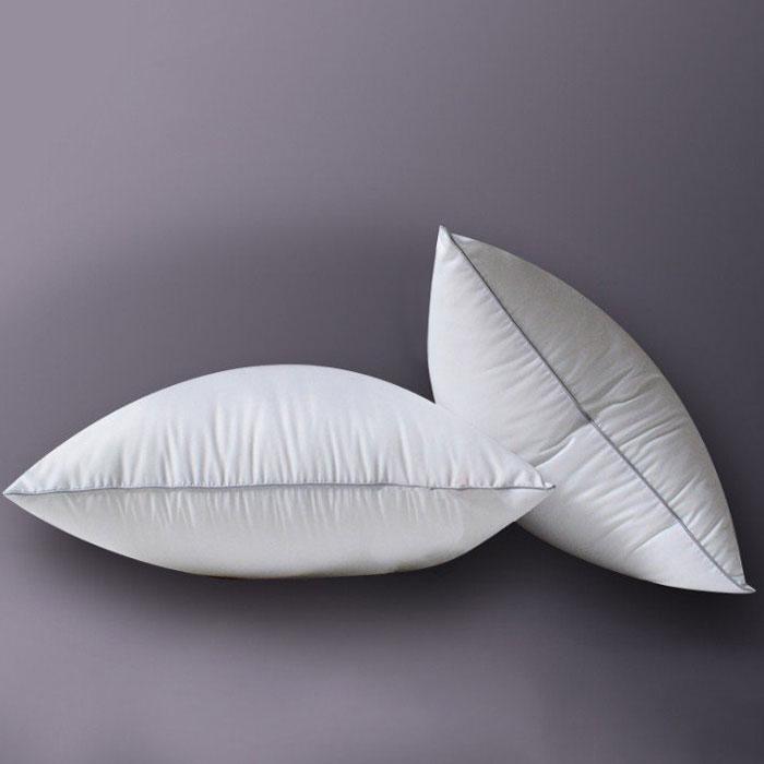 Ruột Gối Tựa Lưng Cao Cấp - PA9043 (45 x 45 cm)