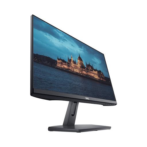 """Màn hình LCD Dell SE2219HX 21.5"""" - Hàng Chính Hãng"""