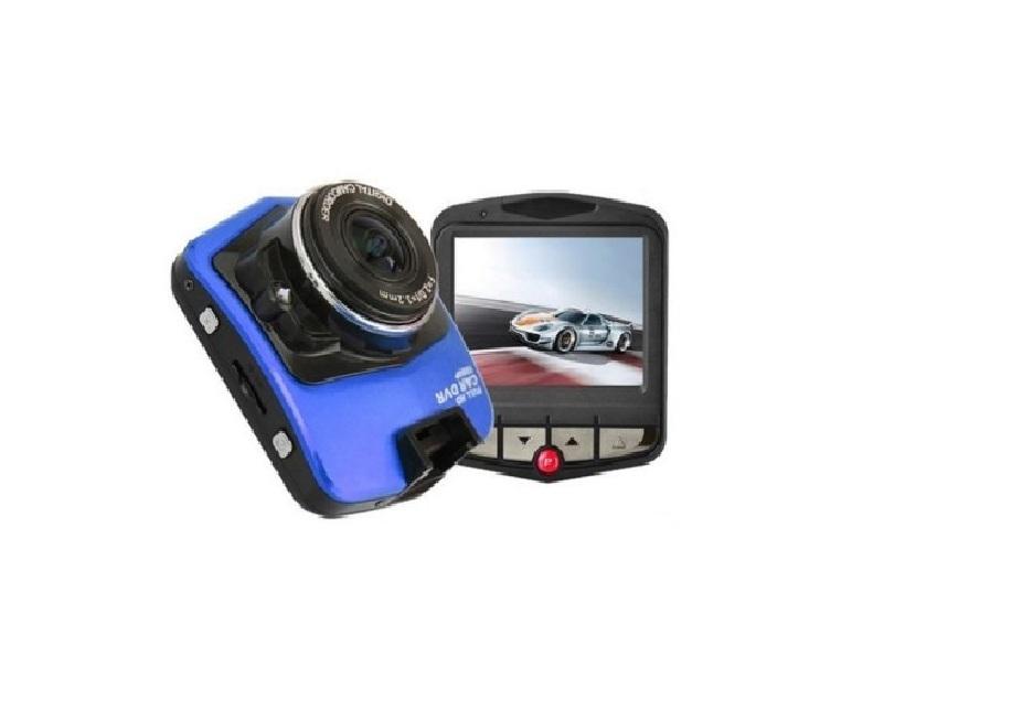 CAMERA hành trình oto, xe hơi Full HD CAR DVR 1080p - Hàng nhập khẩu