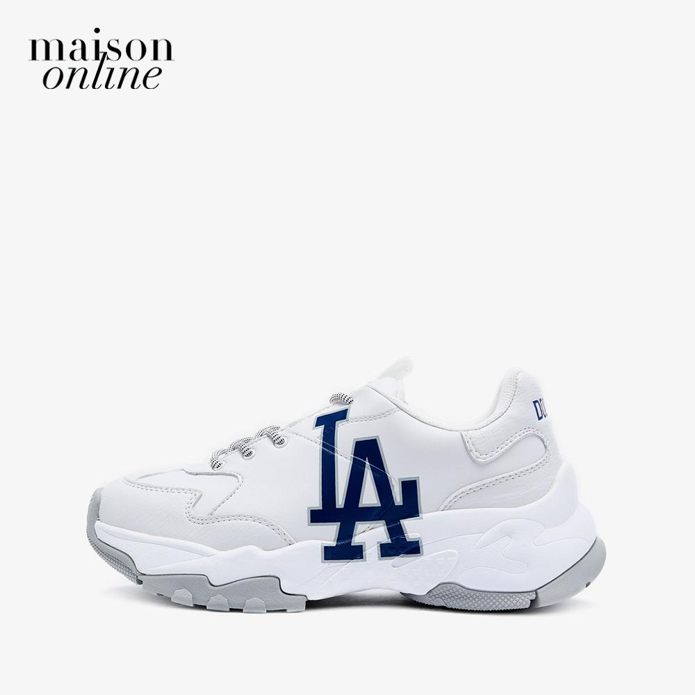 MLB - Giày sneaker Big Ball Chunky 32SHC1011