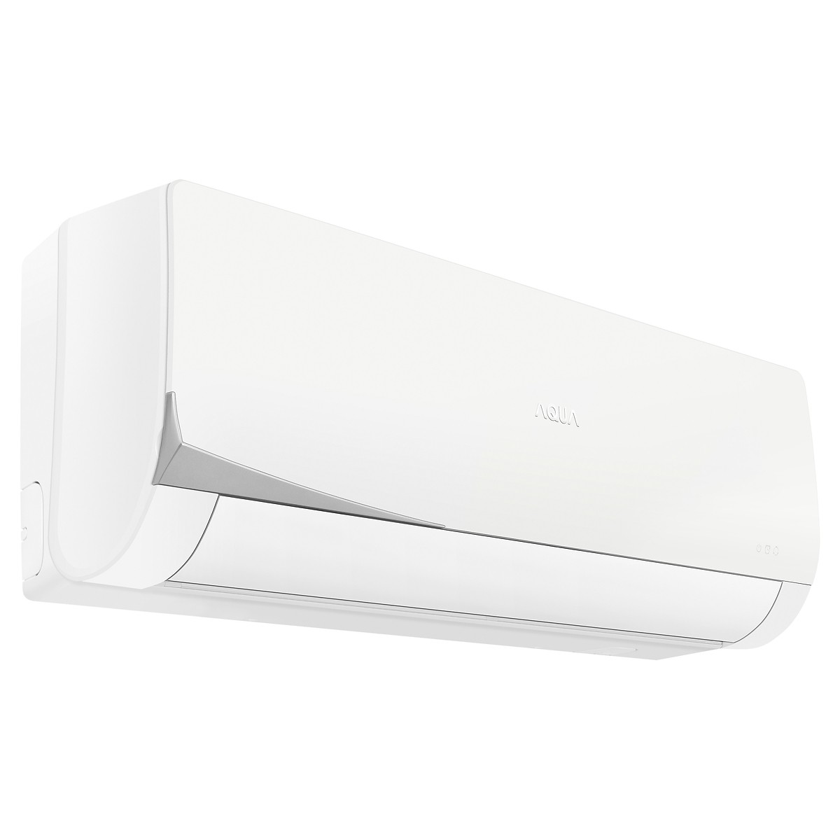 Máy lạnh Aqua 1.5 HP AQA-KCR12NQ - Hàng Chính Hãng + Tặng Ê Ke Treo Máy Lạnh