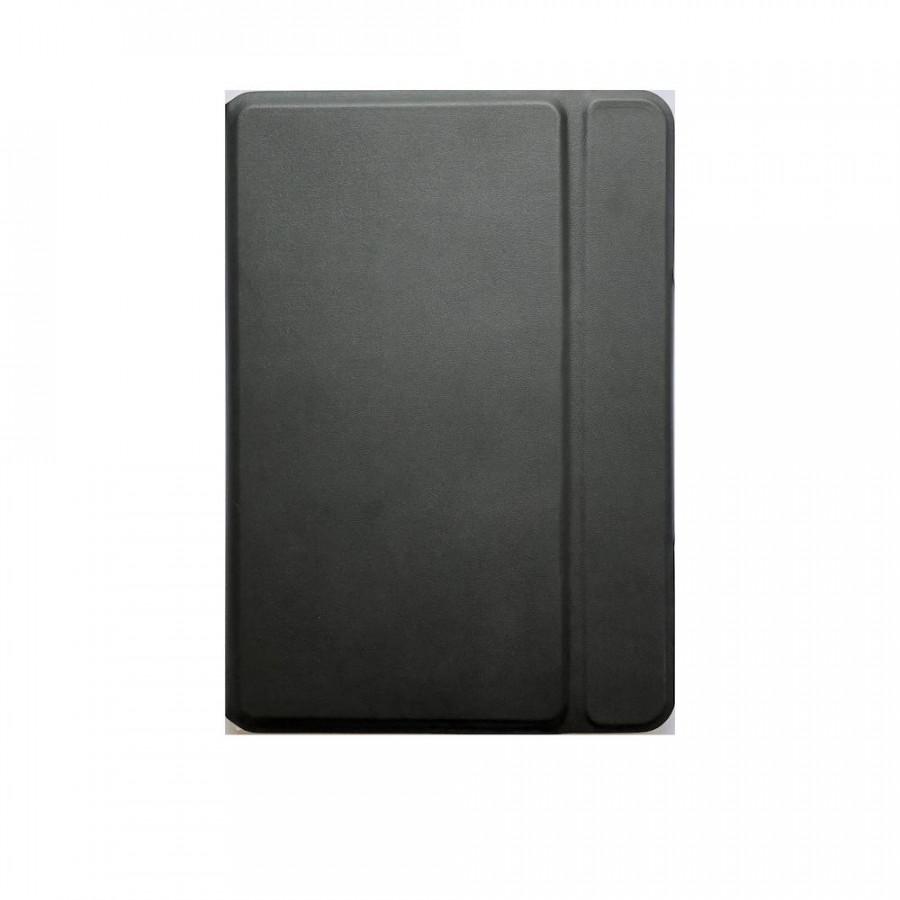 Bao da kèm bàn phím Bluetooth cho iPad Mini 3/ Mini 4 Đen