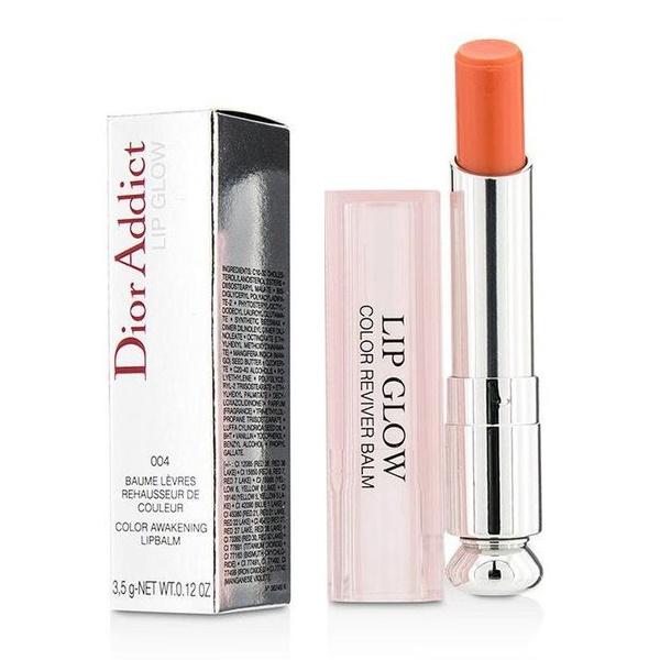 Son Dưỡng Môi Dior Addict Lip Glow 3,5g