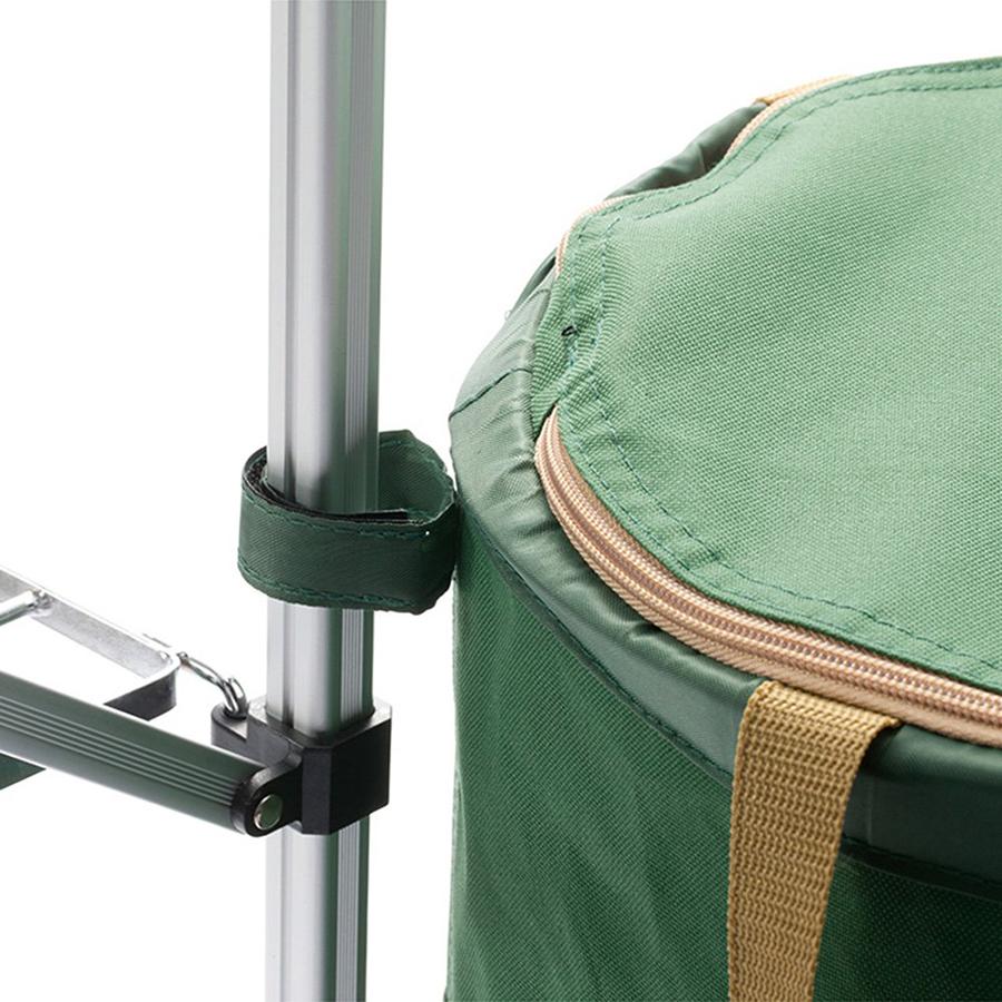 Túi Đựng Coleman (30 x 36 cm)