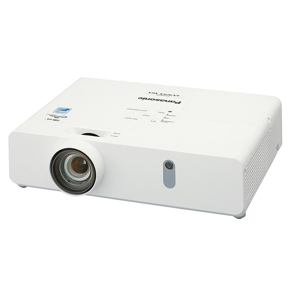 Máy chiếu Panasonic PT-VX430 - Hàng Chính Hãng