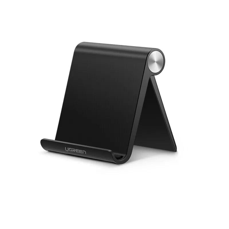 Giá đỡ Máy tính bảng Điện thoại năng động Màu Đen Ugreen ACC50747LP106 Hàng chính hãng