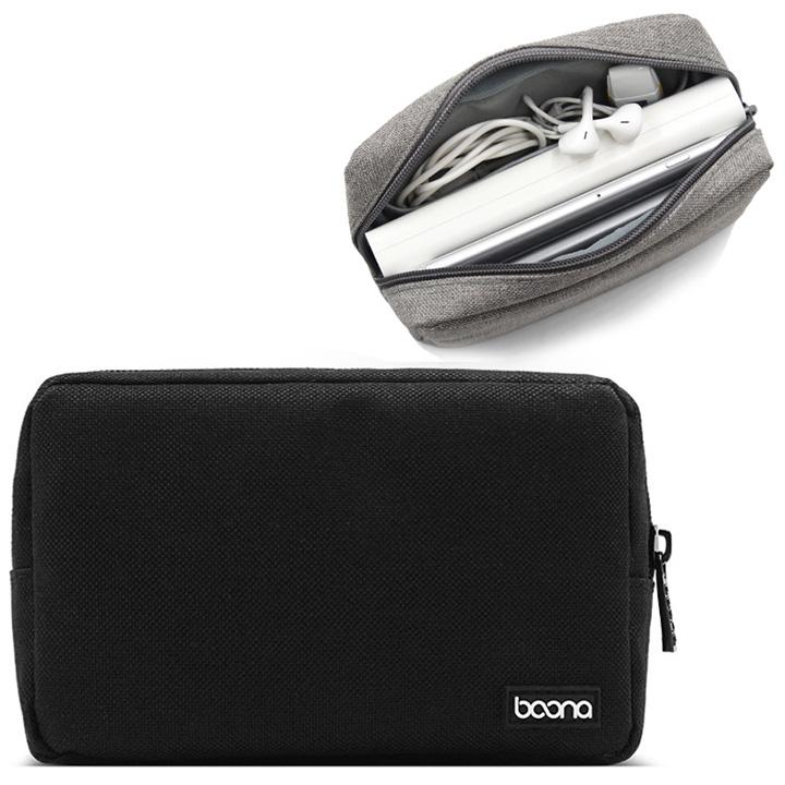 Túi đựng phụ kiện BN-A001 - Oz94