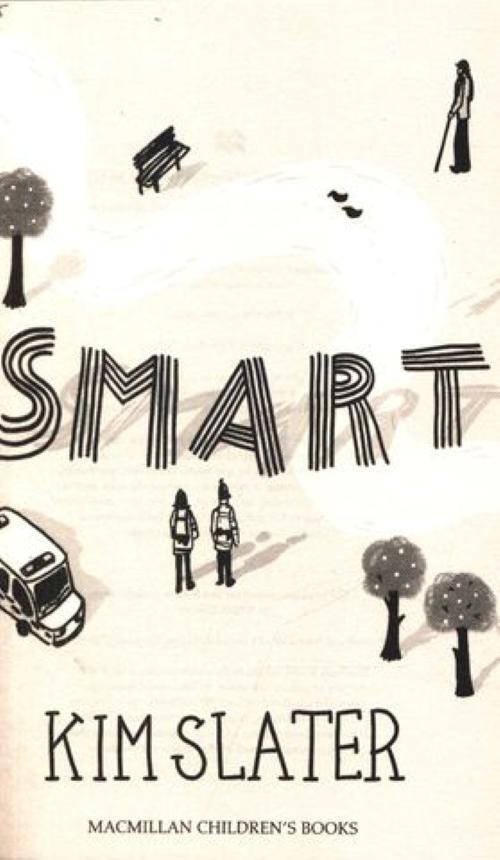 Truyện đọc tiếng Anh - Smart