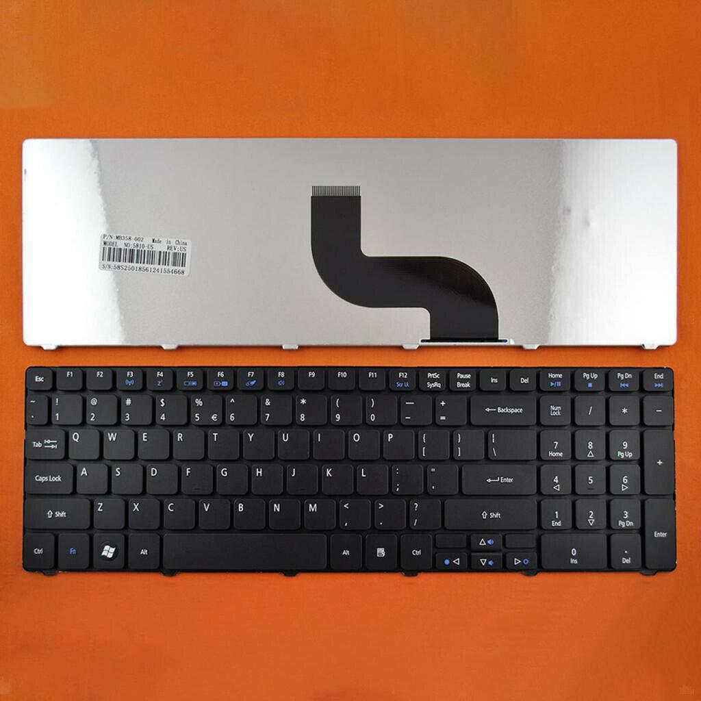 Bàn phím dành cho laptop Acer Aspire E1-571, E1-571G