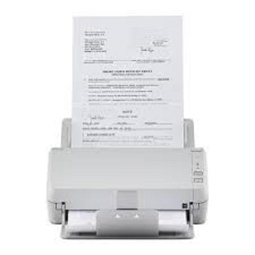 Máy scan Fujitsu SP1125 - Hàng chính hãng