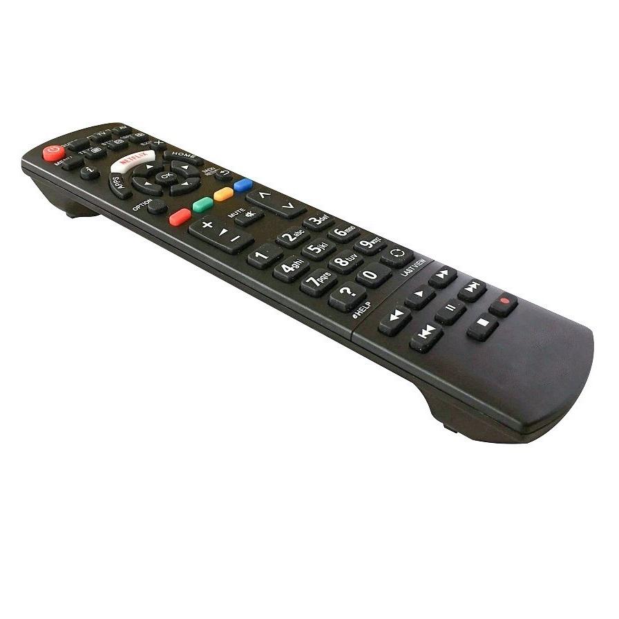 Remote Điều Khiển Dùng Cho TV LED, Smart TV Panasonic L1268