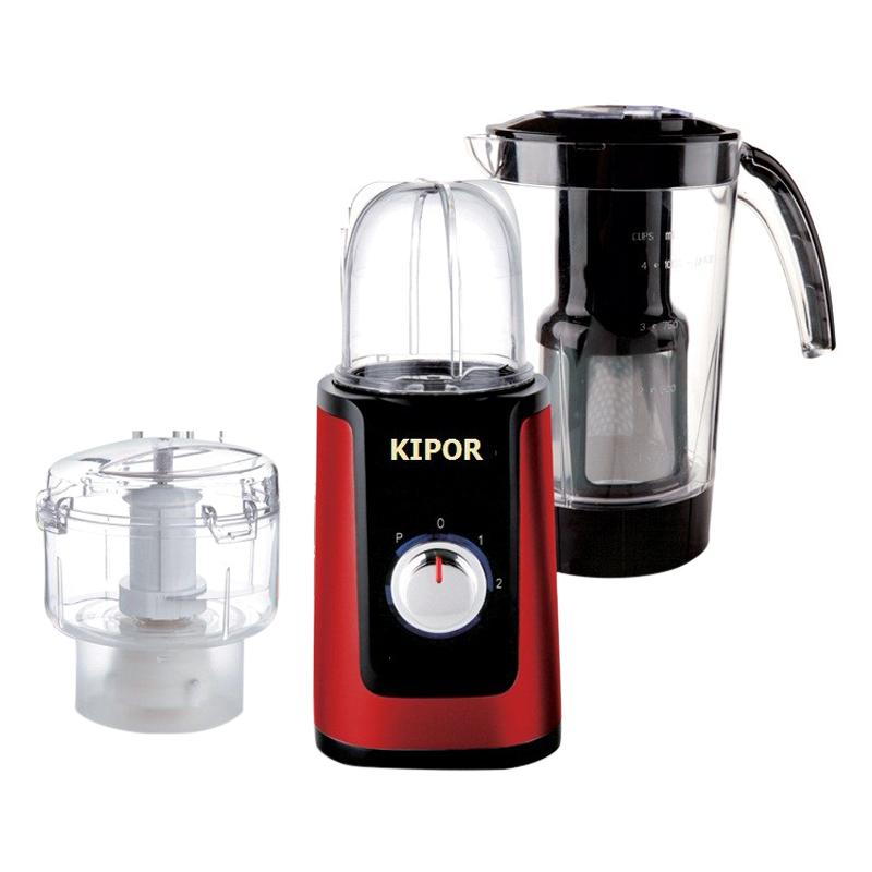 Máy Xay Sinh Tố Kipor KP - S503 - Hàng chính hãng