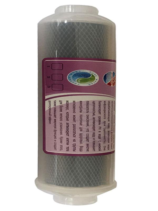 Lõi lọc nước Nano Silver số 8