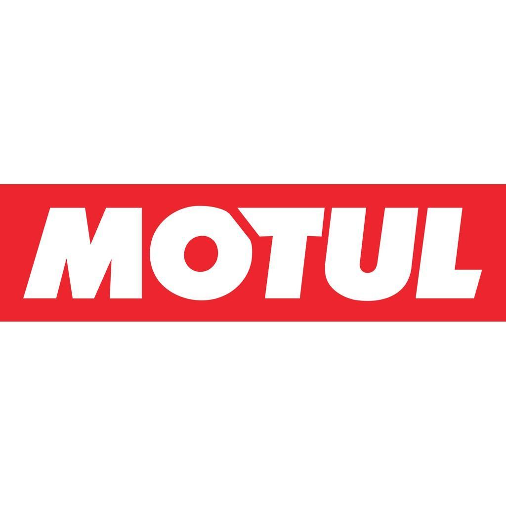 Nhớt xe máy số cao cấp Motul Silver 3100 10W40 800ml