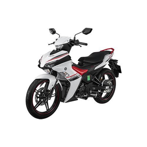 Xe Yamaha EXCITER 155 Vva mới Bản Tiêu Chuẩn
