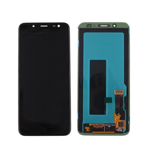 Màn hình dành cho Samsung Galaxy A6 / J6  (2018)