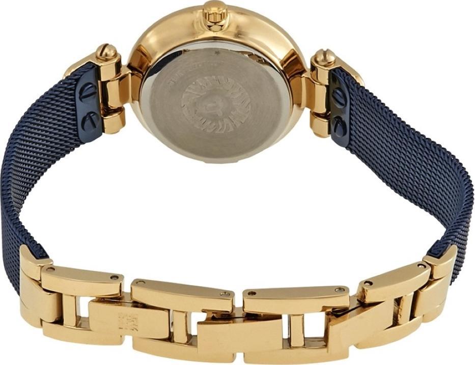 Đồng hồ thời trang nữ ANNE KLEIN 3003GPBL