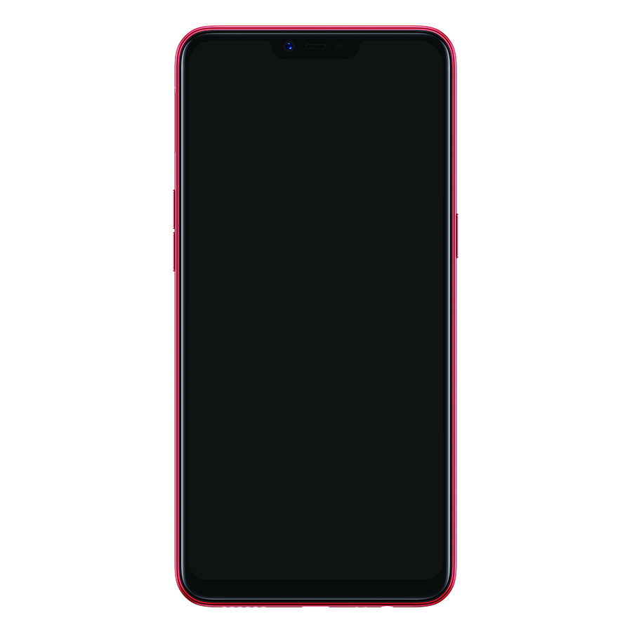 Điện Thoại OPPO A3s (16GB/2GB) - Hàng Chính Hãng