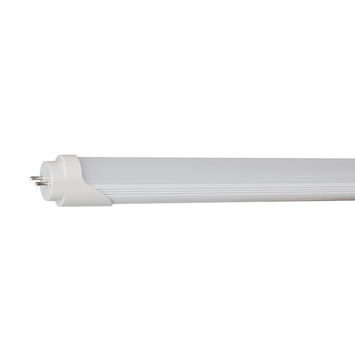 Bóng đèn LED Tuýp T8 1.2m 18W nhôm nhựa LED TUBE T8 120/18W