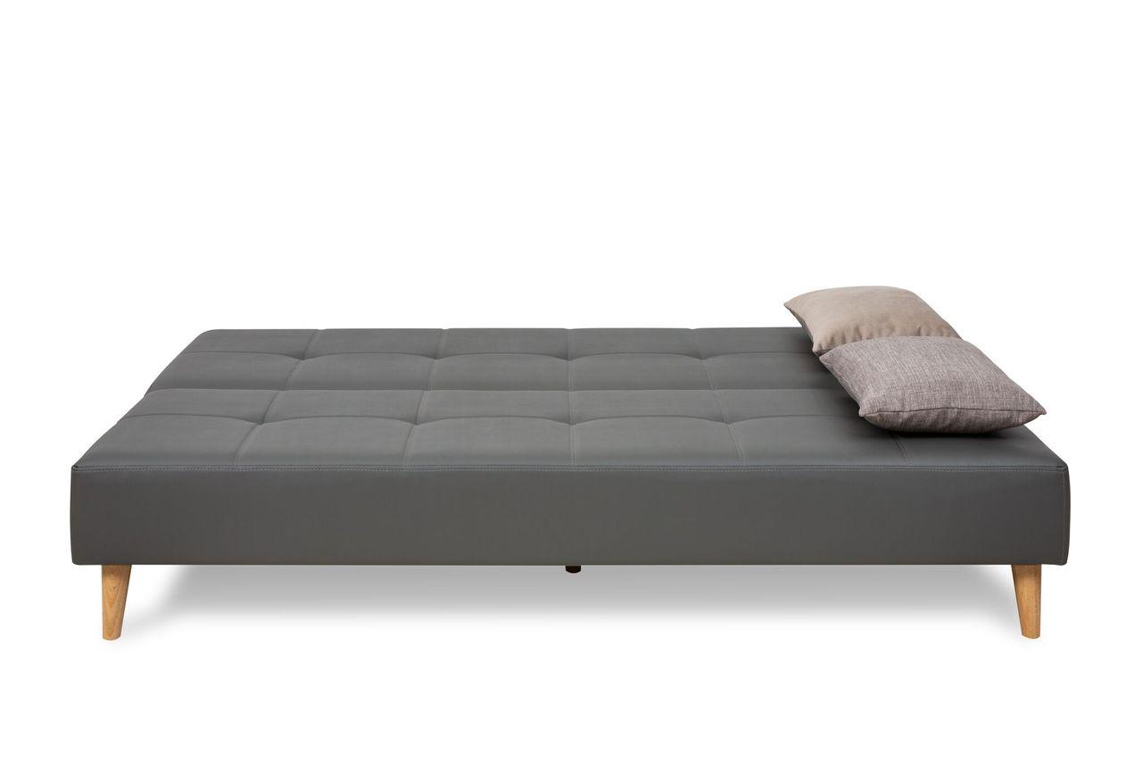 SOFA BED - SB-TT006