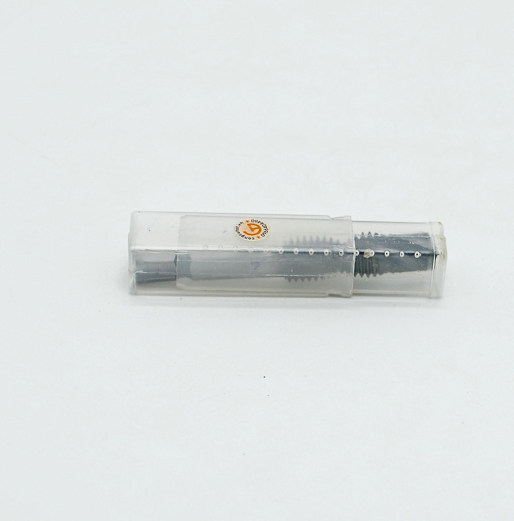 Mũi khoan và taro ren M10 thép M35 Co